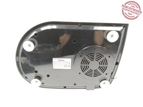 Robot wielofunkcyjny Termomix  H.KOENIG HKM1028