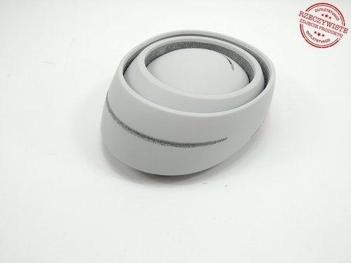 Składany kask rowerowy CLOSCA 56-59 cm (M)