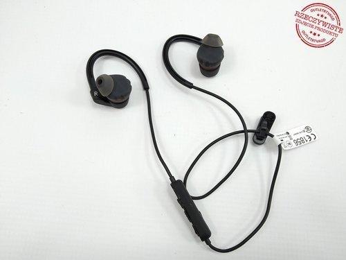 Słuchawki nauszne JBL Under Armour Sport Wireless Heart Rate