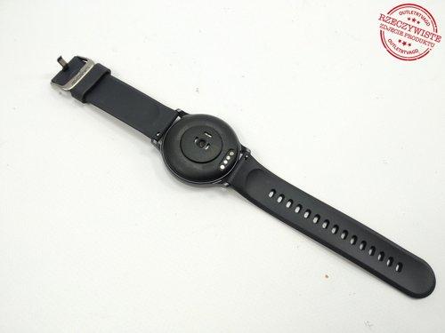 Smartwatch UMIDIGI UWATCH 3S