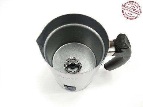 Spieniacz do mleka MIROCO  MI-MF001