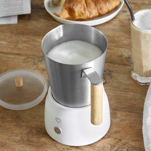 Spieniacz do mleka SPRINGLANE KITCHEN 943296