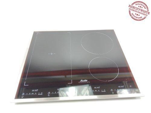Szkło do płyty ceramicznej SAUTER SPI4362B