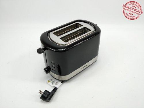 Toster Bosch TAT7403