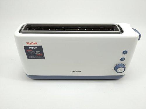 Toster TEFAL Minim TL302110