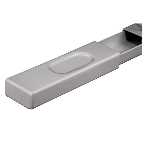 Uchwyt ścienny na mikrofalówkę XAVAX 00110931
