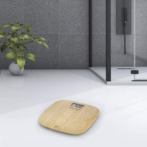 Waga łazienkowa Little Balance 8228