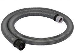 Wąż uniwersalny elastyczny ROWENTA ZR901101 32 mm