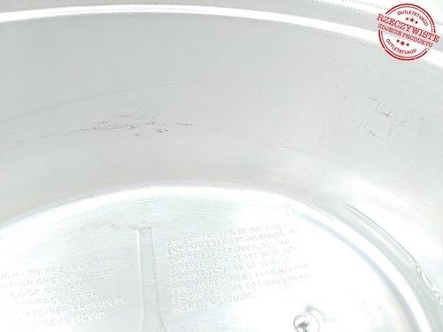 Wolnowar CROCKPOT SCCPBPP605