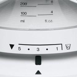 Wyciskarka do cytrusów BRAUN CJ3000