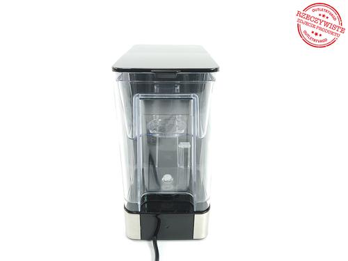 Zaparzacz do herbaty / dozownik wody CASO GERMANY HW600