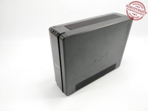 Zasilacz awaryjny UPS APC BR1500GI