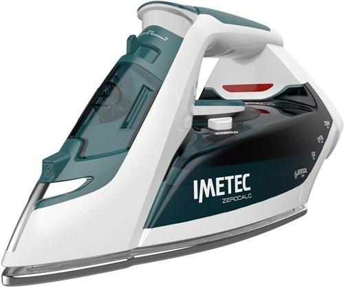 Żelazko parowe IMETEC ZeroCalc Z1 2500